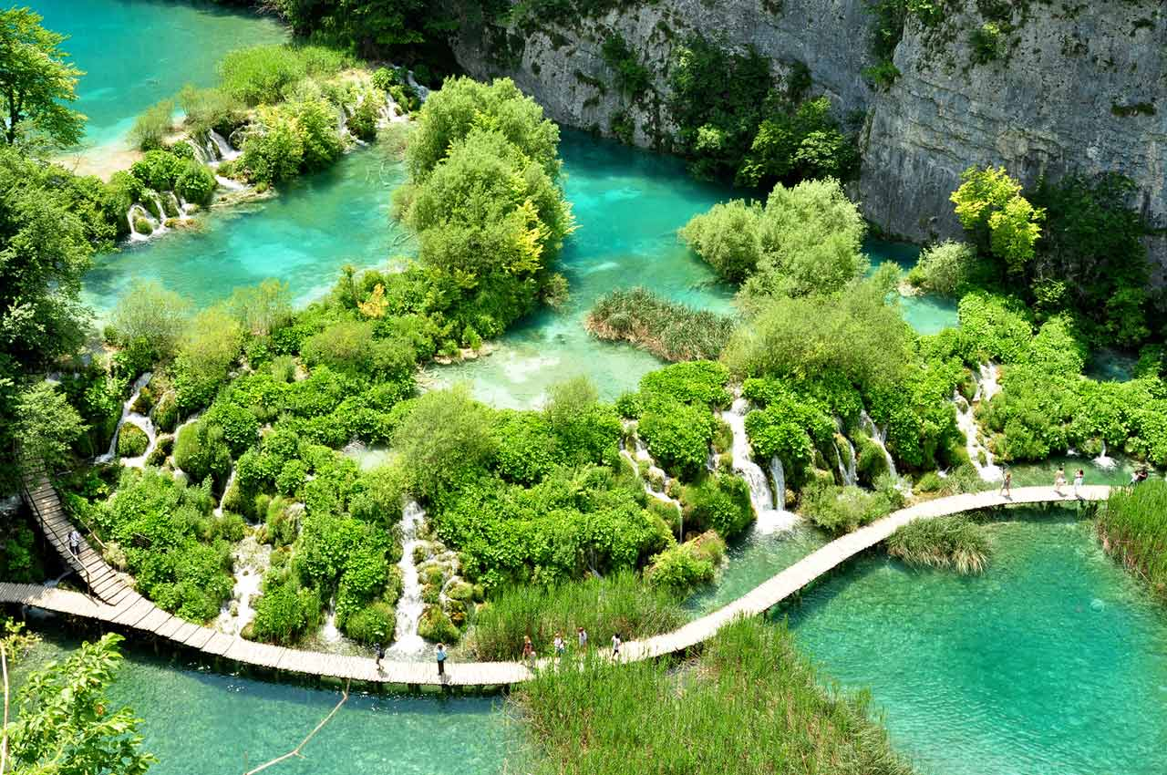 Croatia_tourism