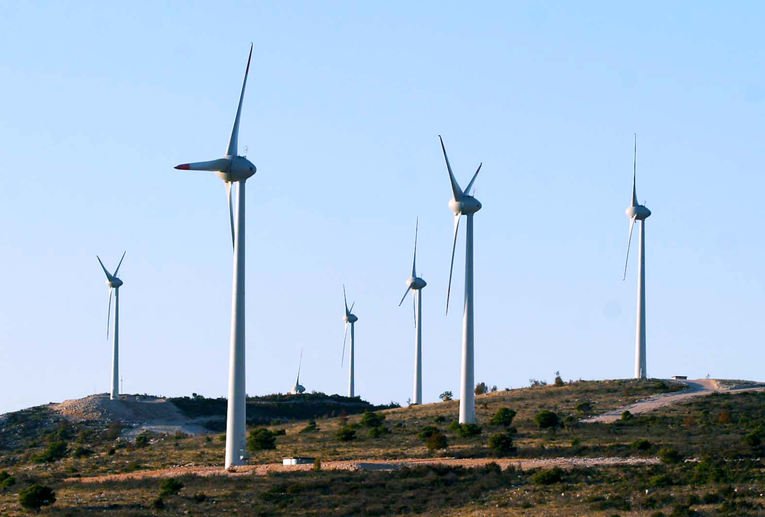 renewable_energy_croatia