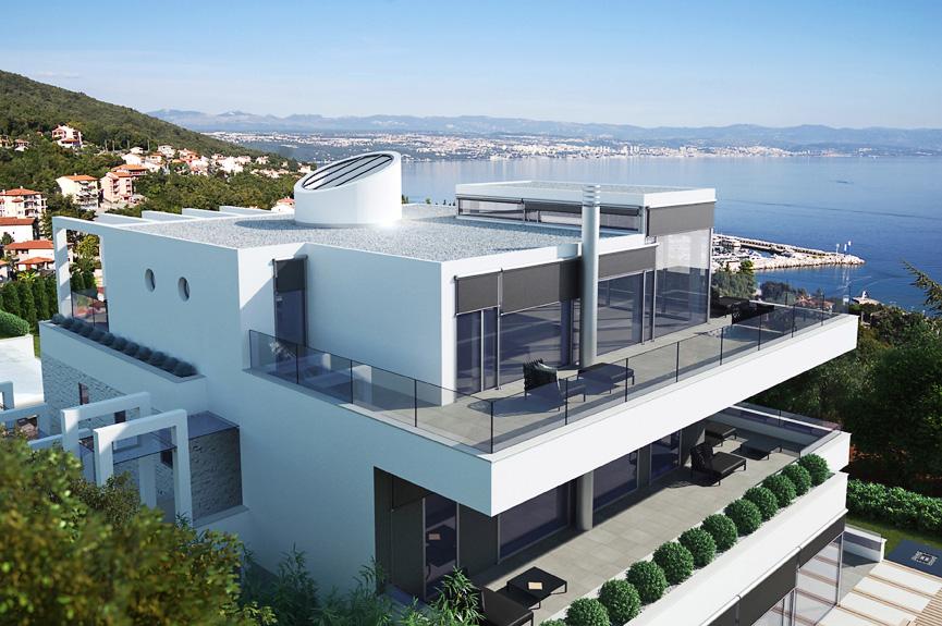 Family-villas-Croatia-9963d805-764d-4bcc-8ea4-97954889fac9